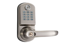 Elektronska brava hotelska brava S200TM Single Latch[1].png